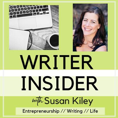 Writer Insider