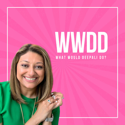 WWDD - Empowering Professionals Every Day!