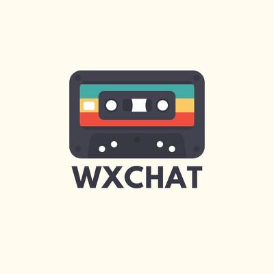 WxChat
