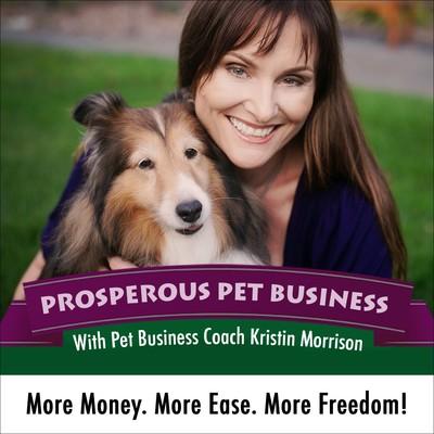 Prosperous Pet Business