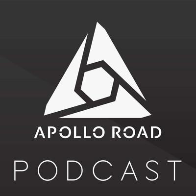 Apollo Road Podcast