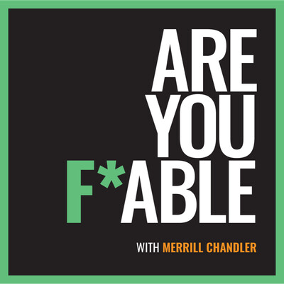 Are You F*able?