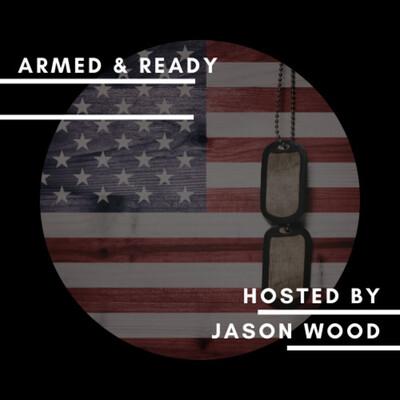 Armed & Ready
