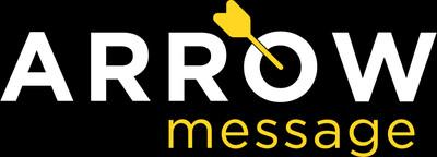 Arrow Message, le business simple
