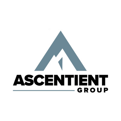 Ascentient Group