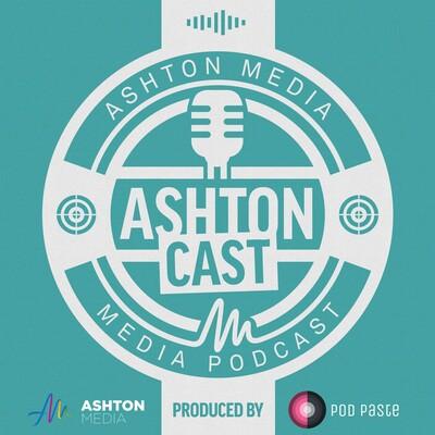 Ashton Cast