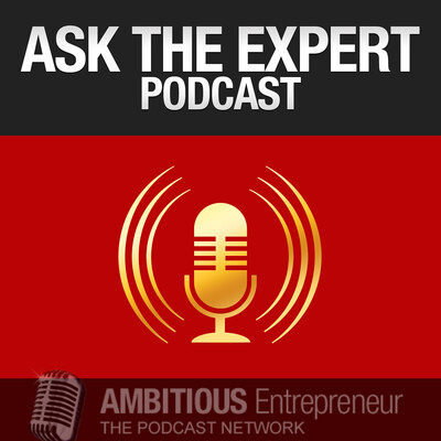 Ask the Expert Podcast