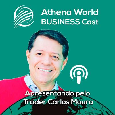 Athena World Business