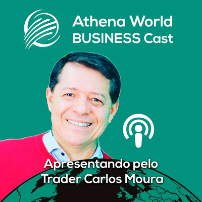 Athena World Business