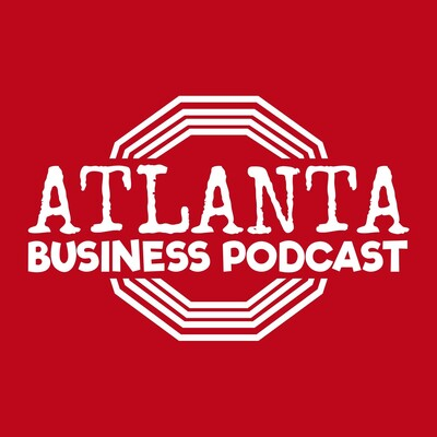 Atlanta Business Podcast