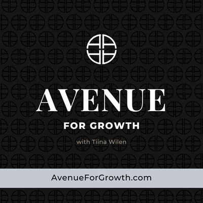 AVENUE FOR GROWTH