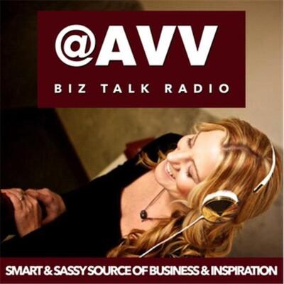 AVV Biz Talk Radio