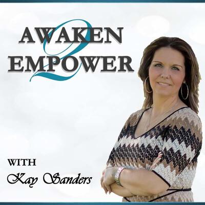 Awaken To Empower