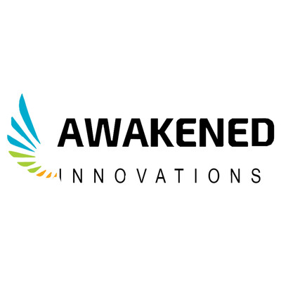 Awakening Innovations