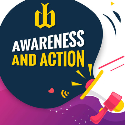 Awareness and Action