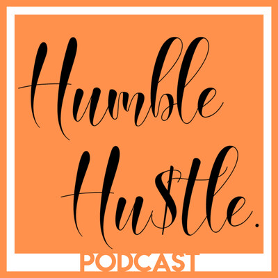 Humble Hustle Co