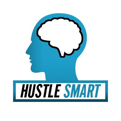 Hustle Smart