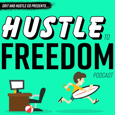 156 - Not Your Average Side Hustle | Josh Kemp