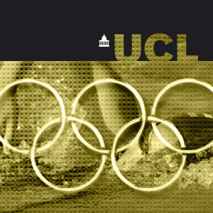 Sports and Exercise Medicine and the Olympic Health Legacy - Video