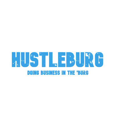 Hustleburg