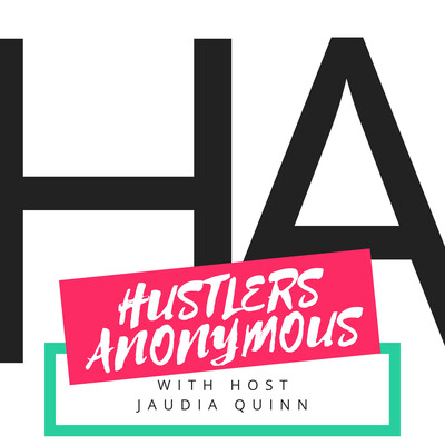 Hustlers Anonymous
