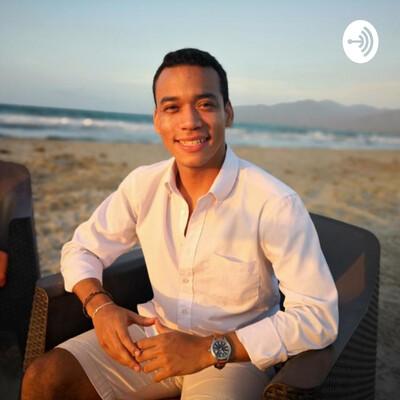 Héctor Ayala Podcast