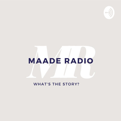 Maade Radio