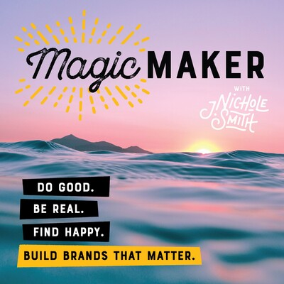 Magic Maker