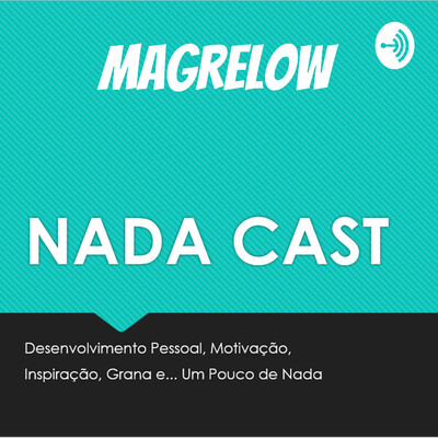 Magrelow: Nada Cast