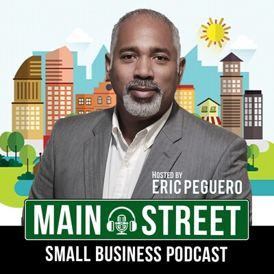 Main Street Podcast