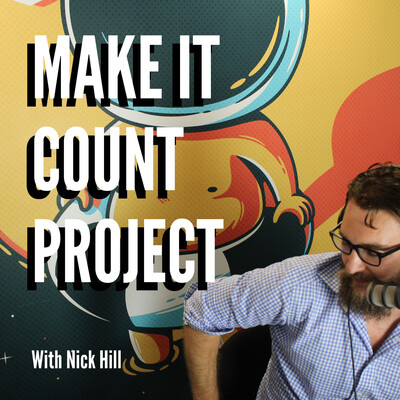 Make It Count Project