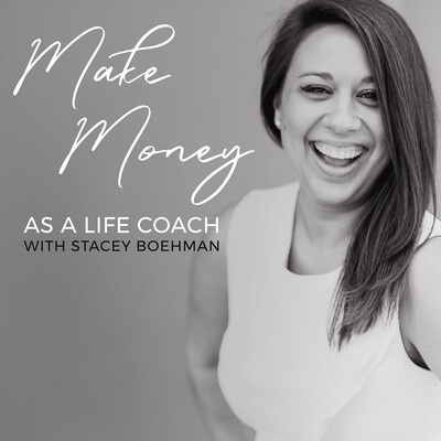 Make Money as a Life Coach