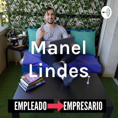 Manel Lindes