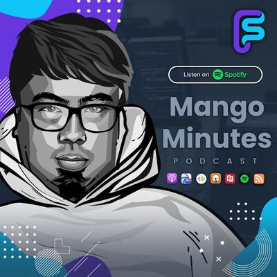 Mango Minutes