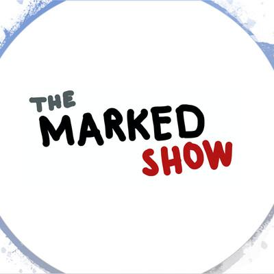 Mark Edison's Podcast