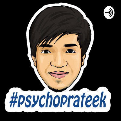 Marketing & Mindset by #Psychoprateek