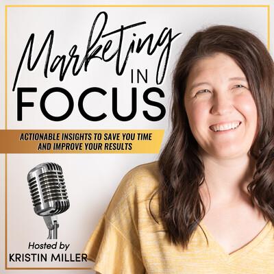 Marketing in Focus