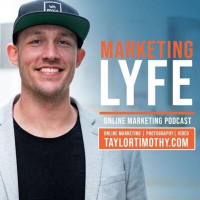 Marketing Lyfe
