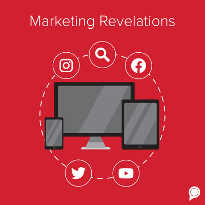 Marketing Revelations