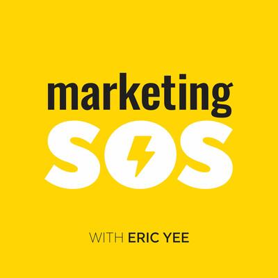 Marketing SOS