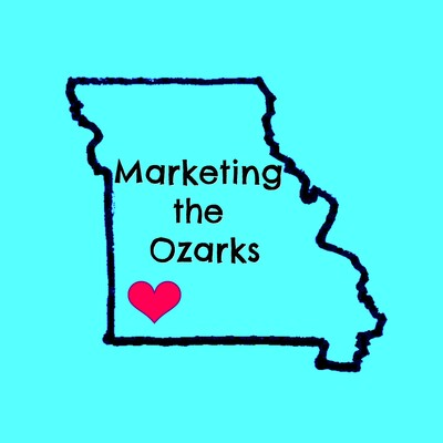Marketing the Ozarks