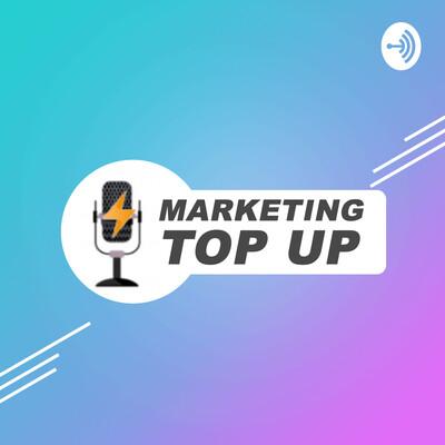 Marketing Top up