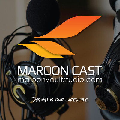 Maroon Cast