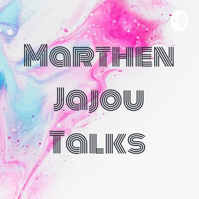 Marthen Jajou show