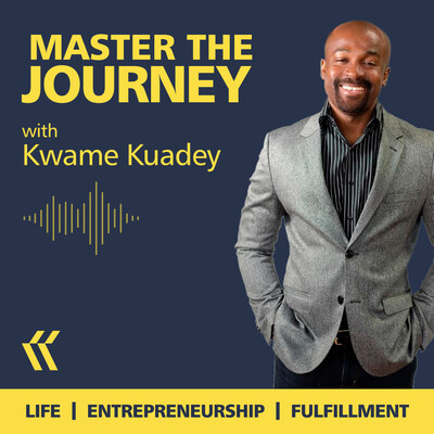 Master The Journey