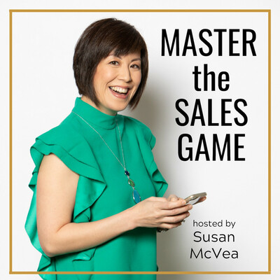 Master the Sales Game