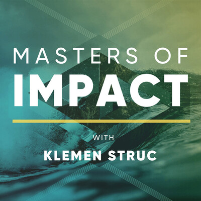 Masters of Impact