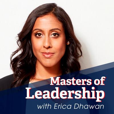 Masters of Leadership
