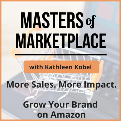 Masters of Marketplace