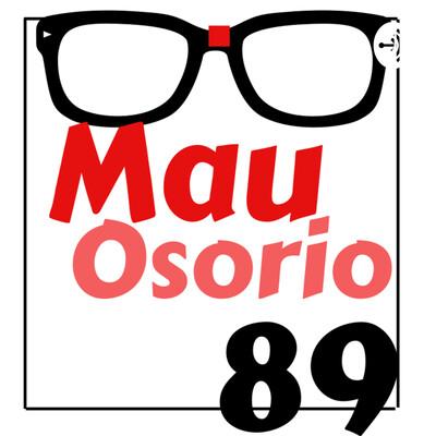 Mauosorio89